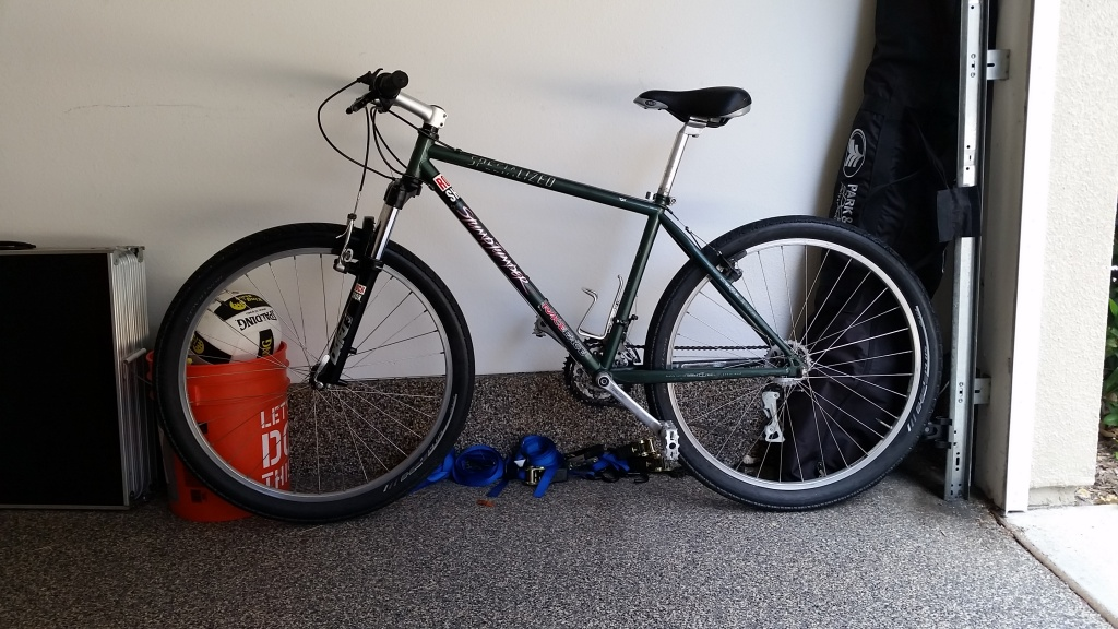Post your less than 0 mountain bike-20160612_135553.jpg