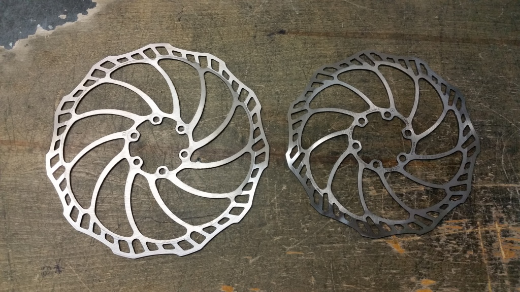 Shimano Deore disk brakes not contacting rotor correctly?-20160616_162606a.jpg