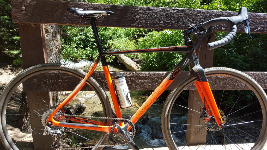 Cross Bikes on Singletrack - Post Your Photos-20160617_150755.jpg