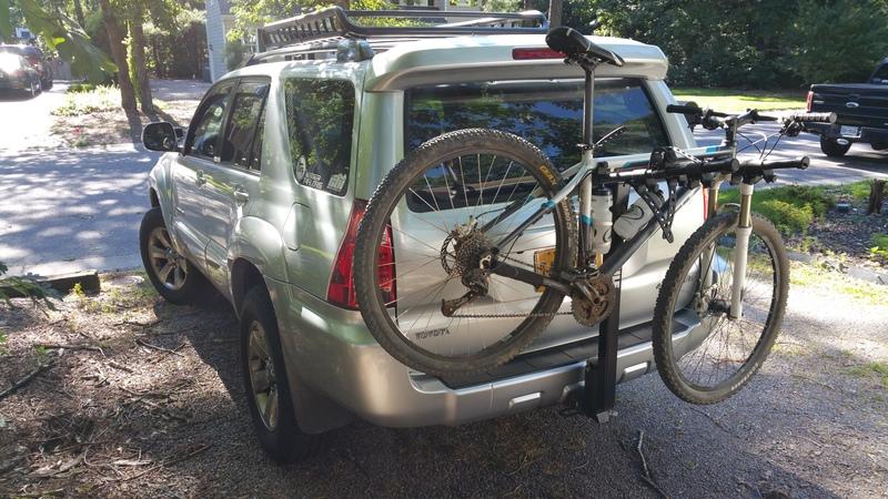 modified a free thule bike rack i got-20160618_171954_zpsjbzfvcyt.jpg