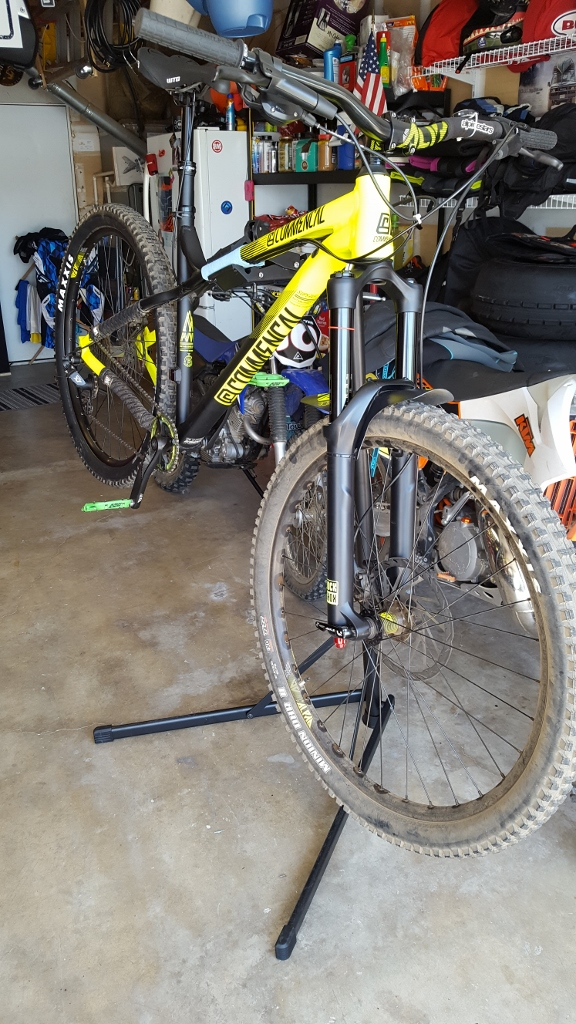 Commencal hardtails gallery-20160622_120015-576x1024-.jpg