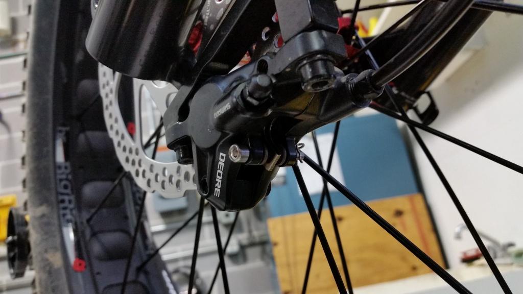 Shimano Deore disk brakes not contacting rotor correctly?-20160622_160730b.jpg