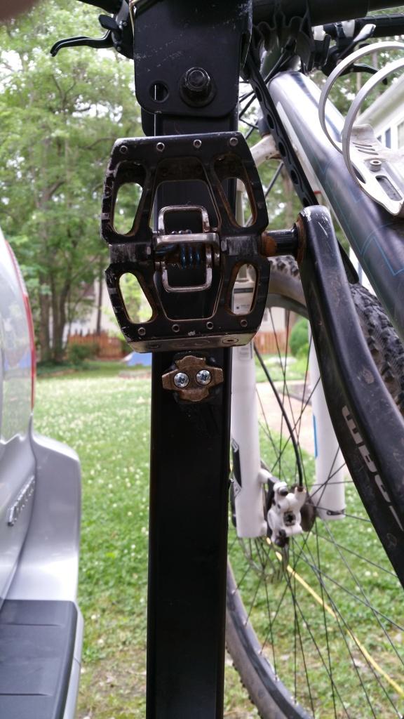 modified a free thule bike rack i got-20160624_181104_zpsvnmiitud.jpg