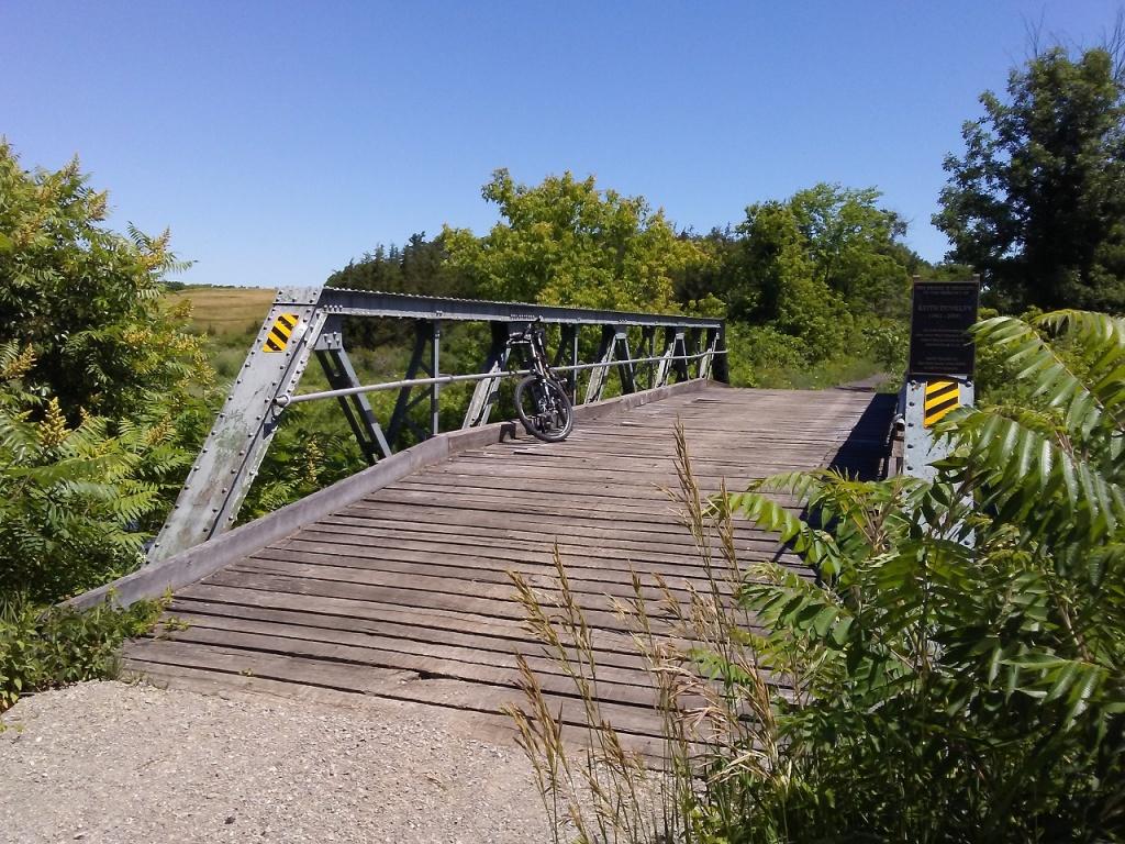 Bridges of Eastern Canada-20160630_122833-copybridge.jpg
