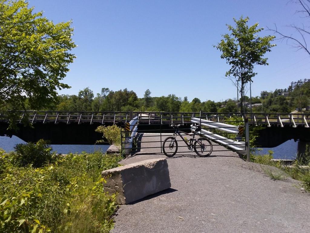 Bridges of Eastern Canada-20160630_133547-copy-swing-bridge.jpg