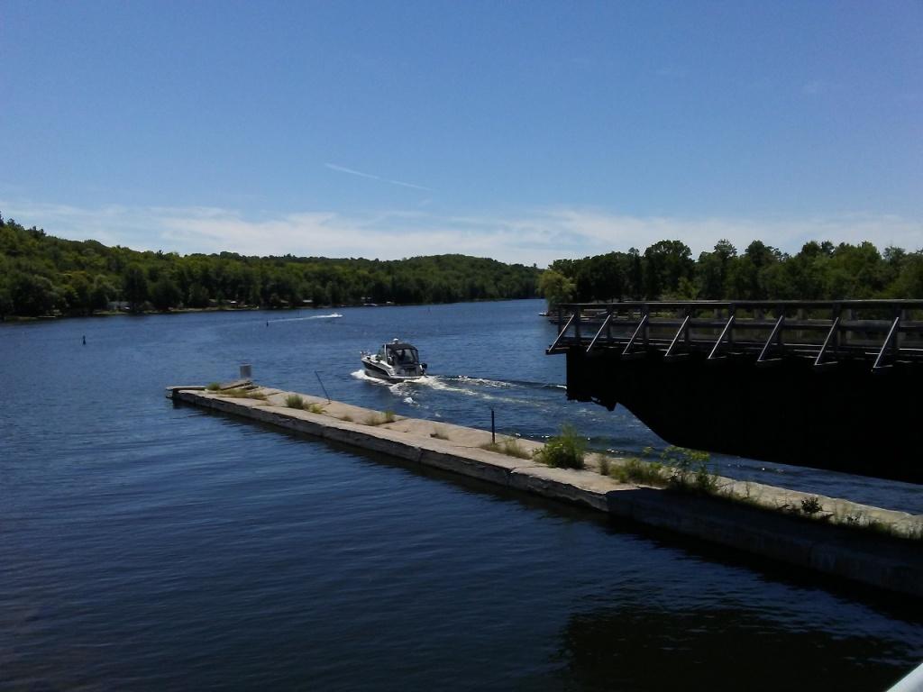 Bridges of Eastern Canada-20160630_134333-copy.jpg