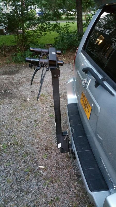 modified a free thule bike rack i got-20160630_203558_zpsa0hzibbu.jpg