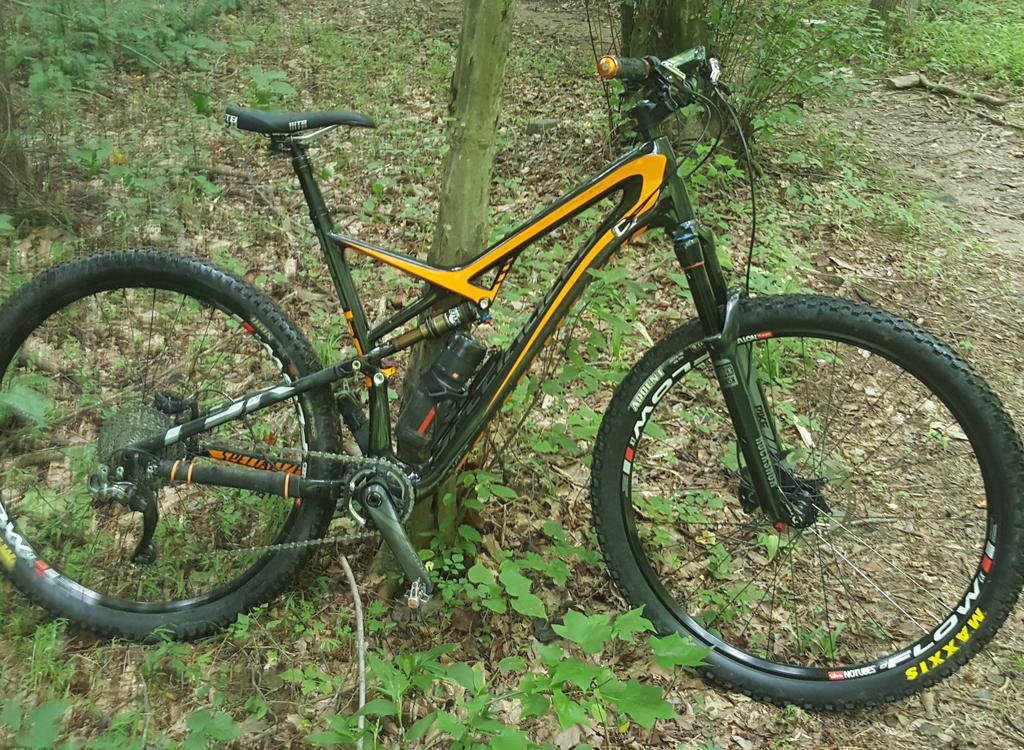 Looking to build a new bike.-20160716_103652.jpg