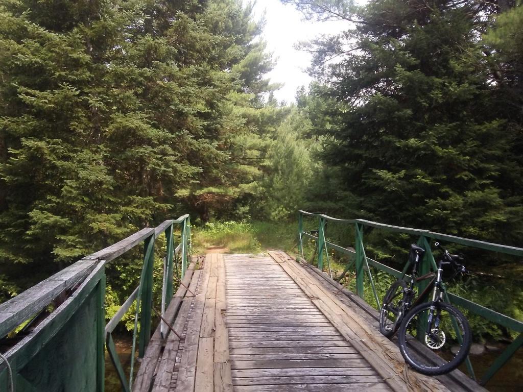 Bridges of Eastern Canada-20160727_bridge-copy.jpg