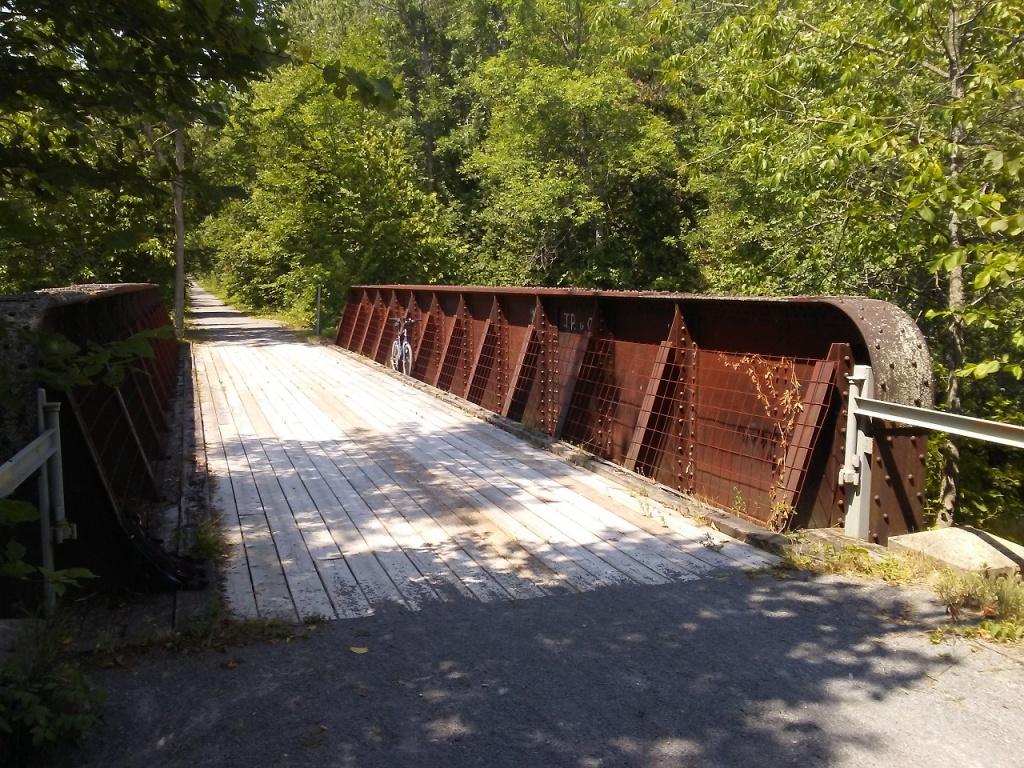 Bridges of Eastern Canada-20160805_133539-looking-west-copy.jpg