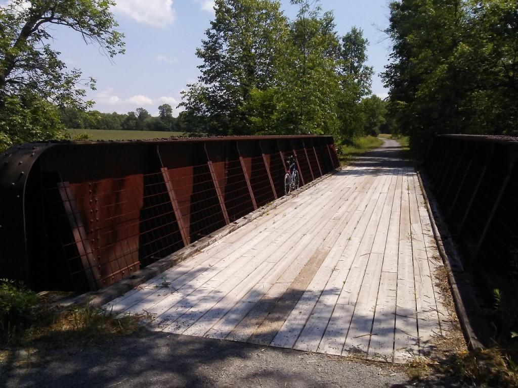 Bridges of Eastern Canada-20160805_133629-looking-east-copy.jpg
