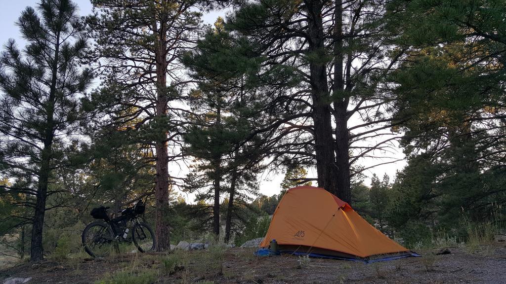 Camping....-20160806_190124.jpg