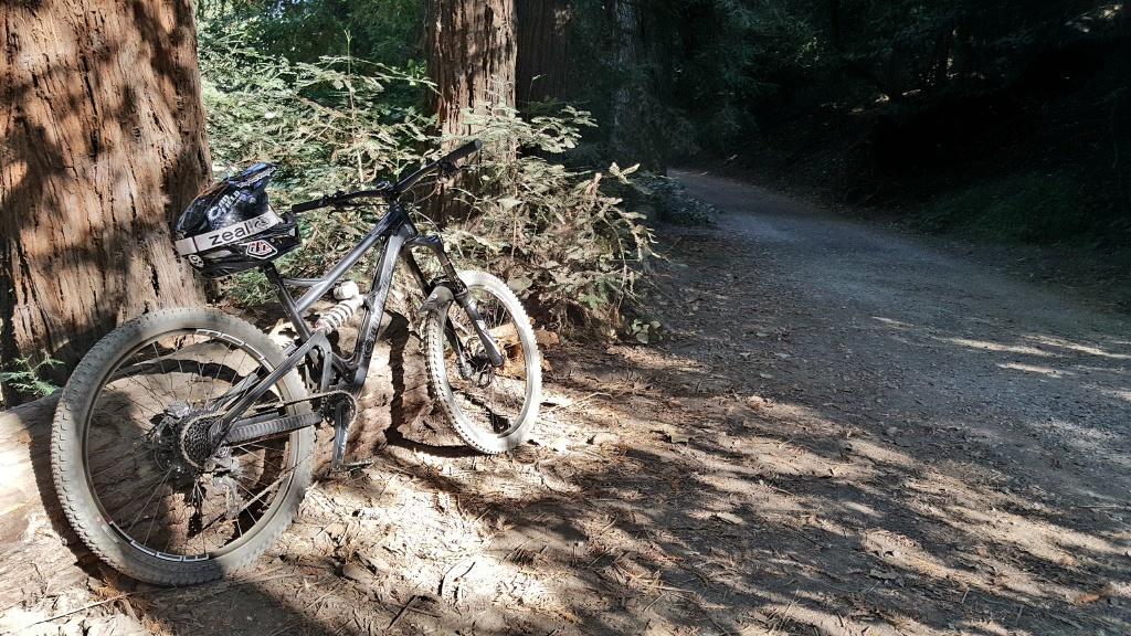 2016 Canfield Balance Trail Photo Thread-20160814_091801.jpg