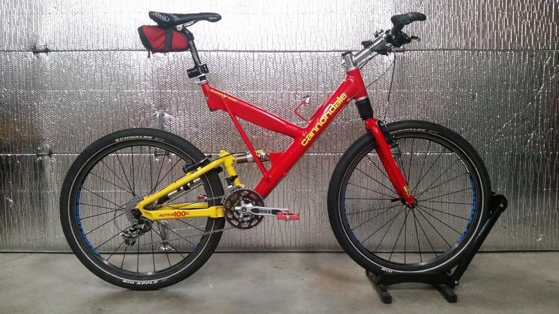 The mountain biking fitness barrier-20160815_155609_zpsvu0fur1h.jpg