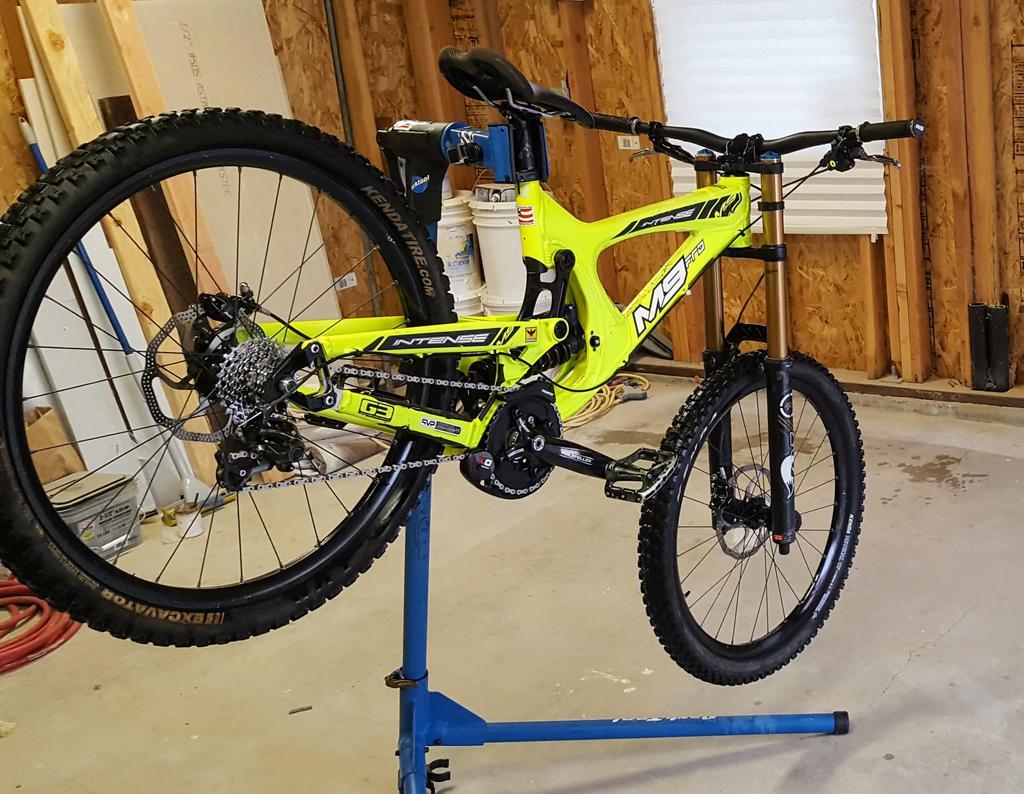 NorCal Spouse's Bikes-20160818_191043.jpg