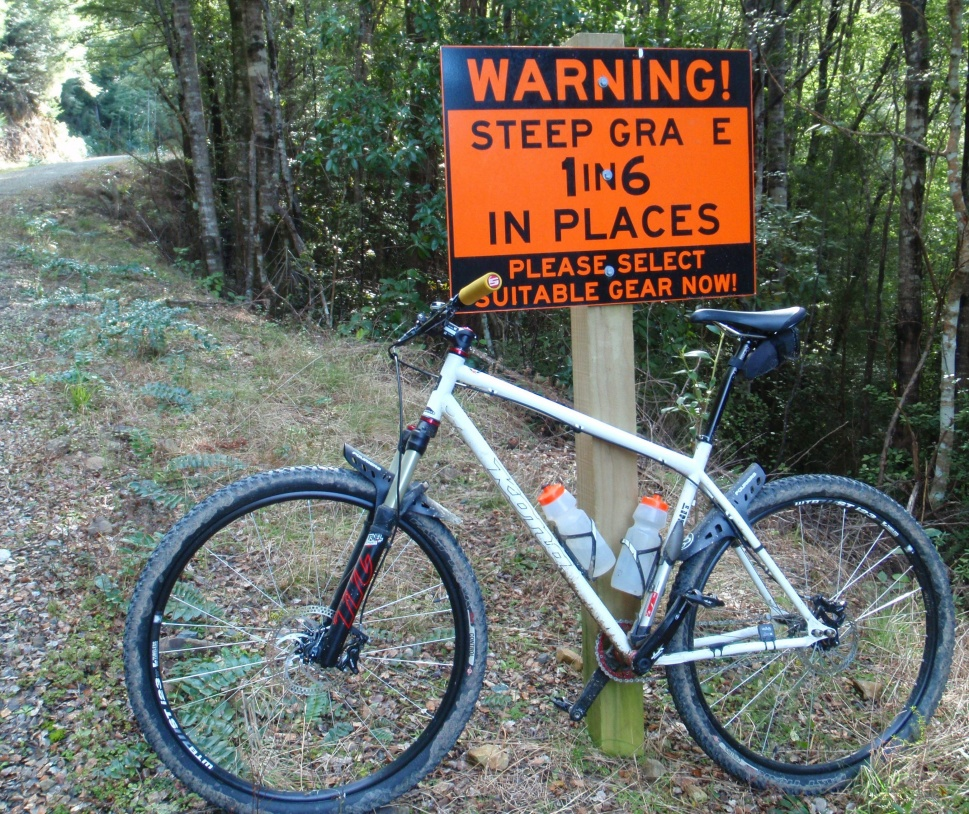 Share your LATEST SS ride...Pics and words-20160820-120452-007.jpg
