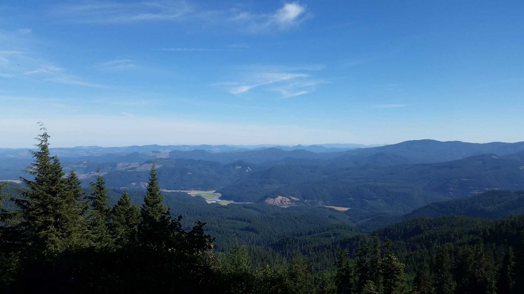 Mountain Bike Oregon (MBO) 2016-20160826_101209-small.jpg