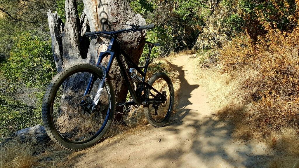 2016 Canfield Balance Trail Photo Thread-20160826_170522_resized.jpg