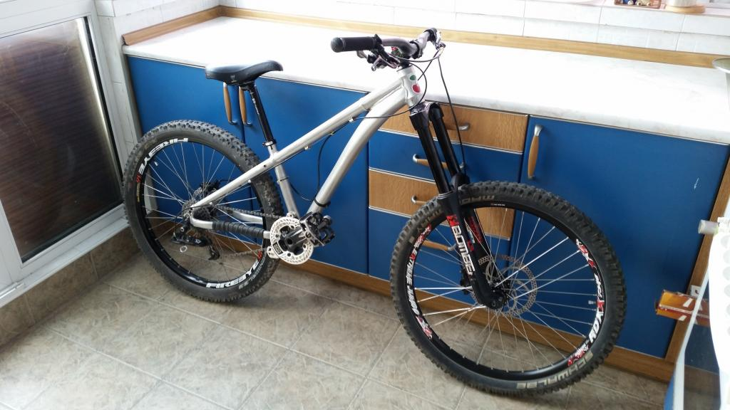 The All Mountain Hardtail Thread. Post up yours.-20160826_180119.jpg