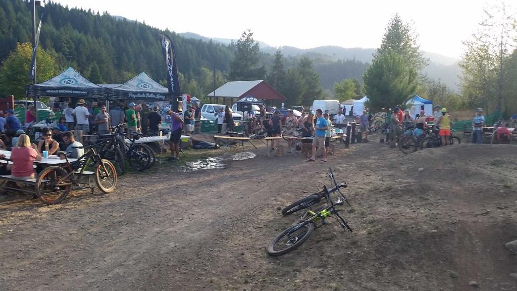 Mountain Bike Oregon (MBO) 2016-20160826_184957-small.jpg