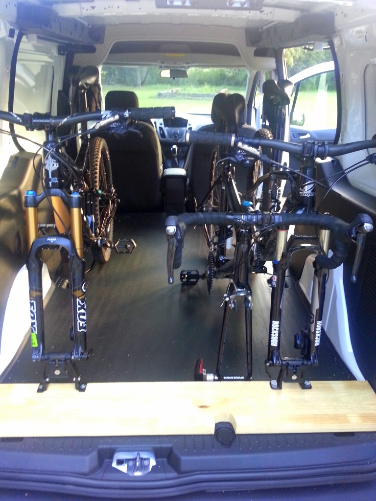 Van conversions - let's see them.-20160827_185519.jpg