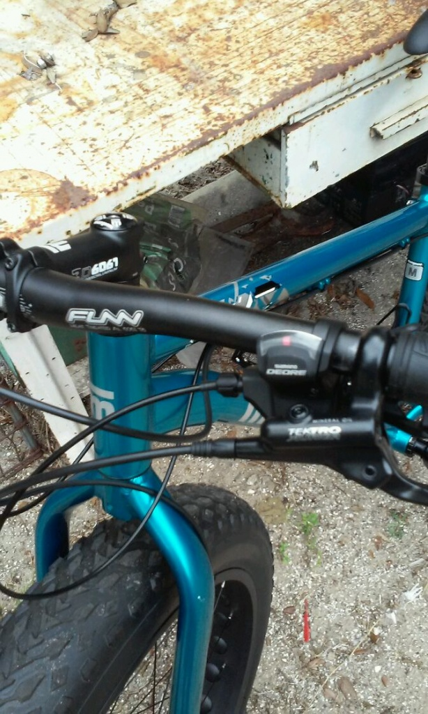 Argus:  A fat bike for the masses? Review & Assembly-20160829_184014.jpg