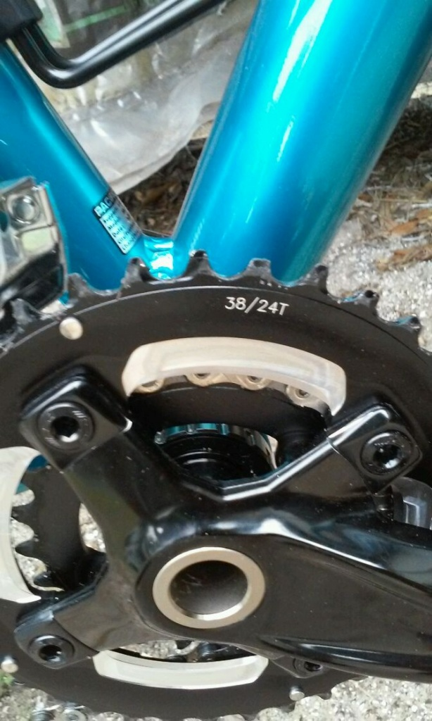 Argus:  A fat bike for the masses? Review & Assembly-20160829_184112.jpg