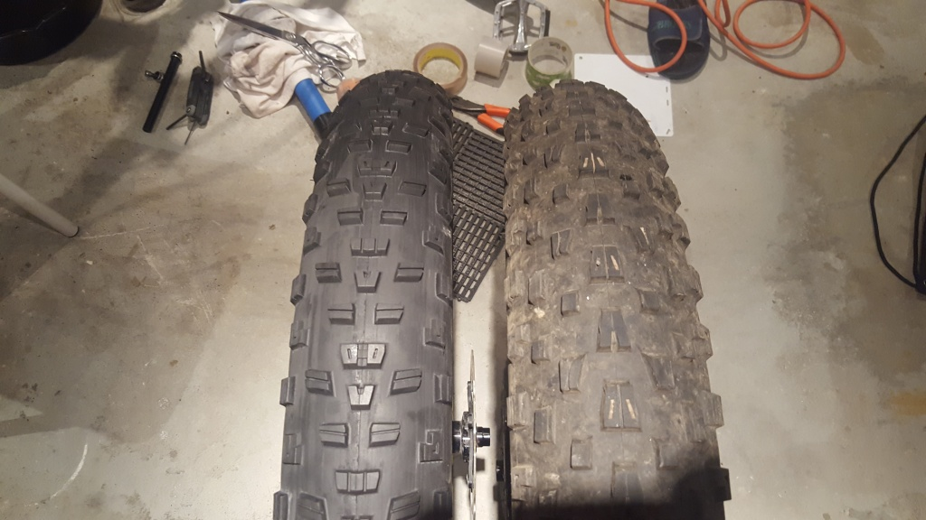Maxxis Minion FBF and FBR.-20160906_235902.jpg