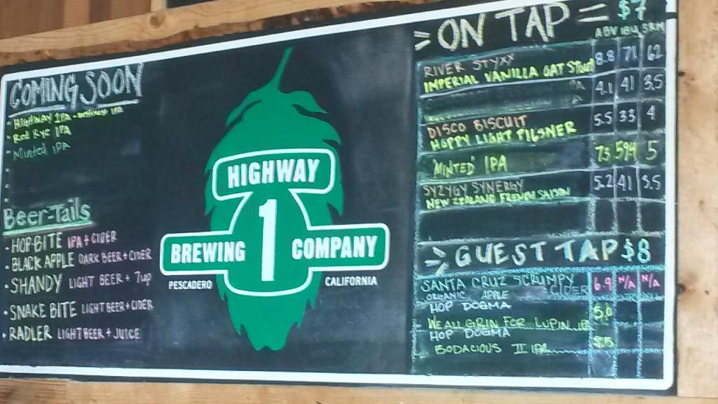 Norcal Brewery reviews and photos-20160908_132110.jpg