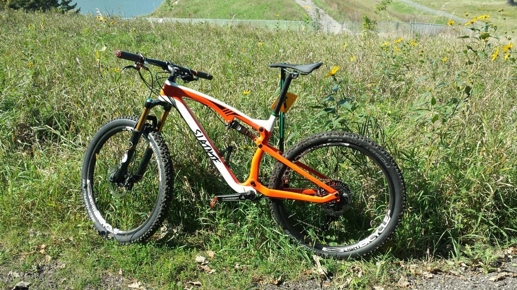 Chinese Carbon Frames - 650b edition-20160912_141234_resized.jpg