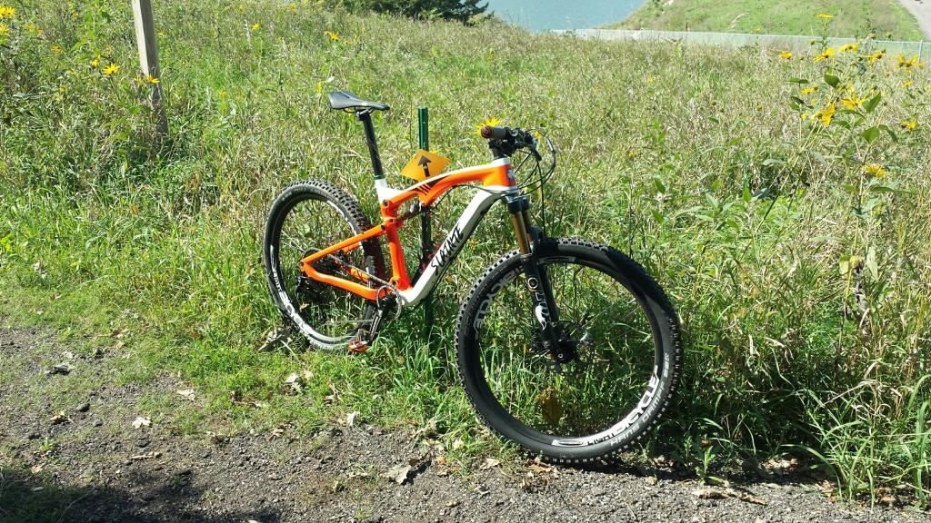 Chinese Carbon Frames - 650b edition-20160912_141317_resized.jpg