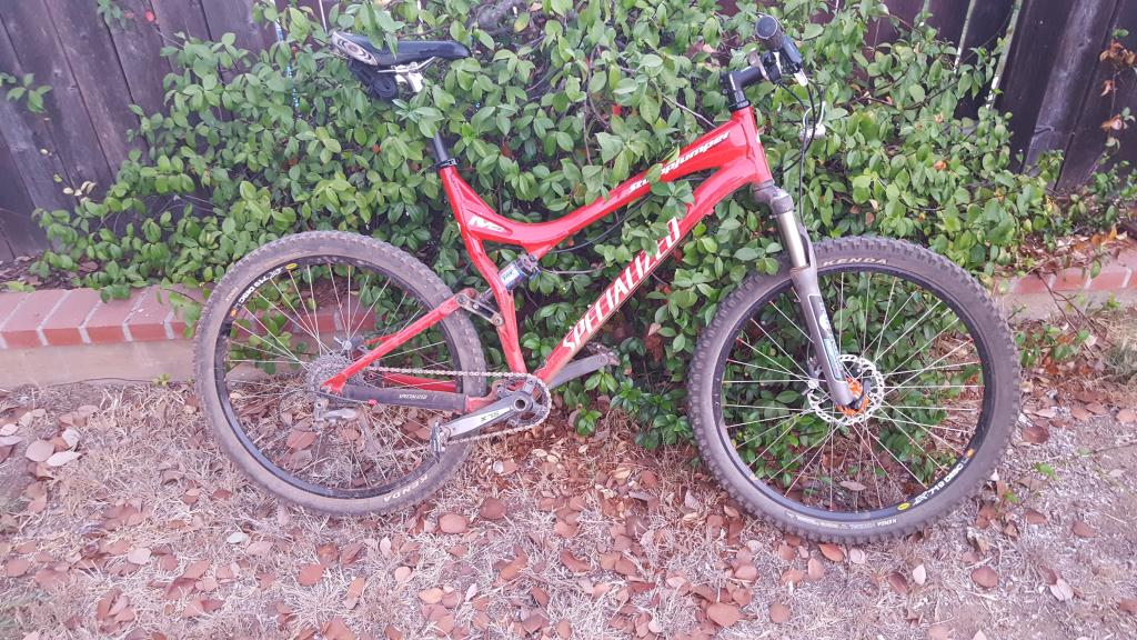 26ers over 10 years old-20160915_185647.jpg