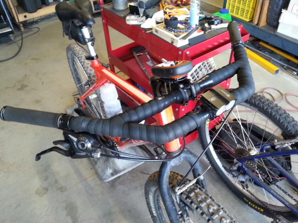 What did you do FOR your bike today??-20160926_173320.jpg