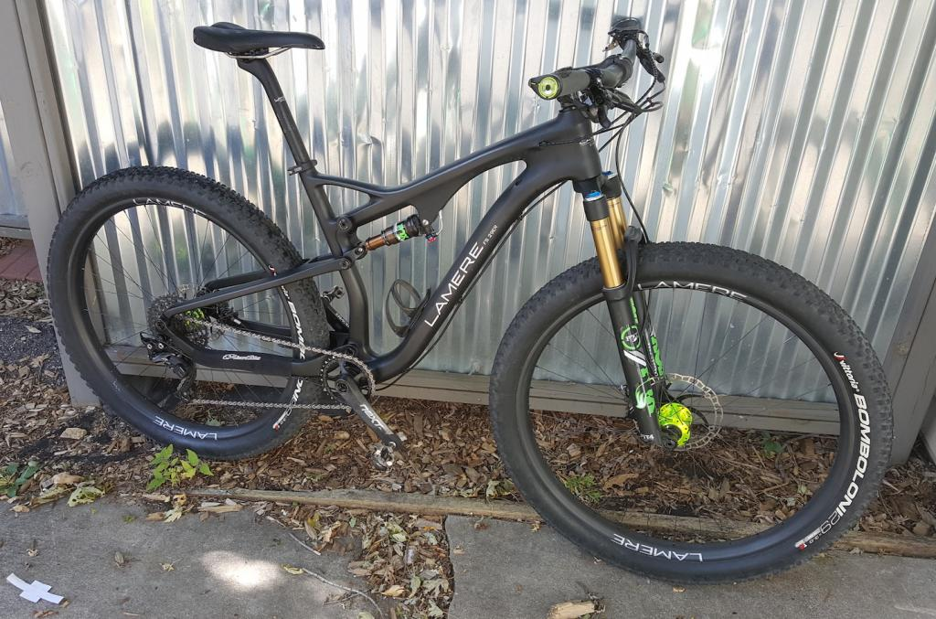 Dual Suspension Chinese Carbon  29er-20161010_132156-copy.jpg
