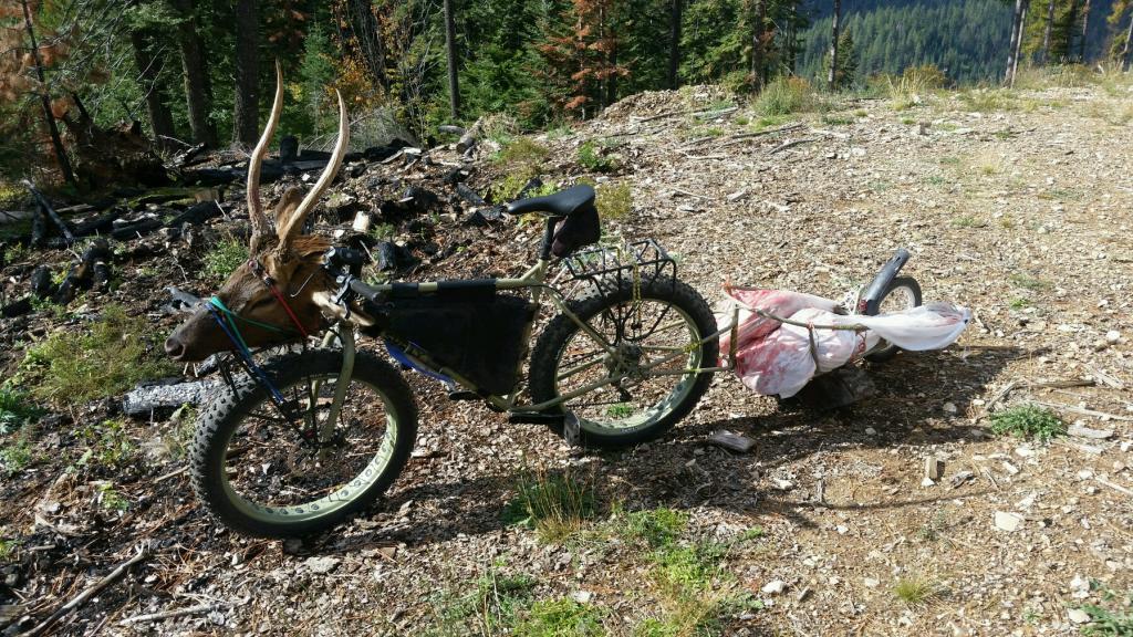 bike packing for elk, anyone else doing it?-20161011_133551.jpg