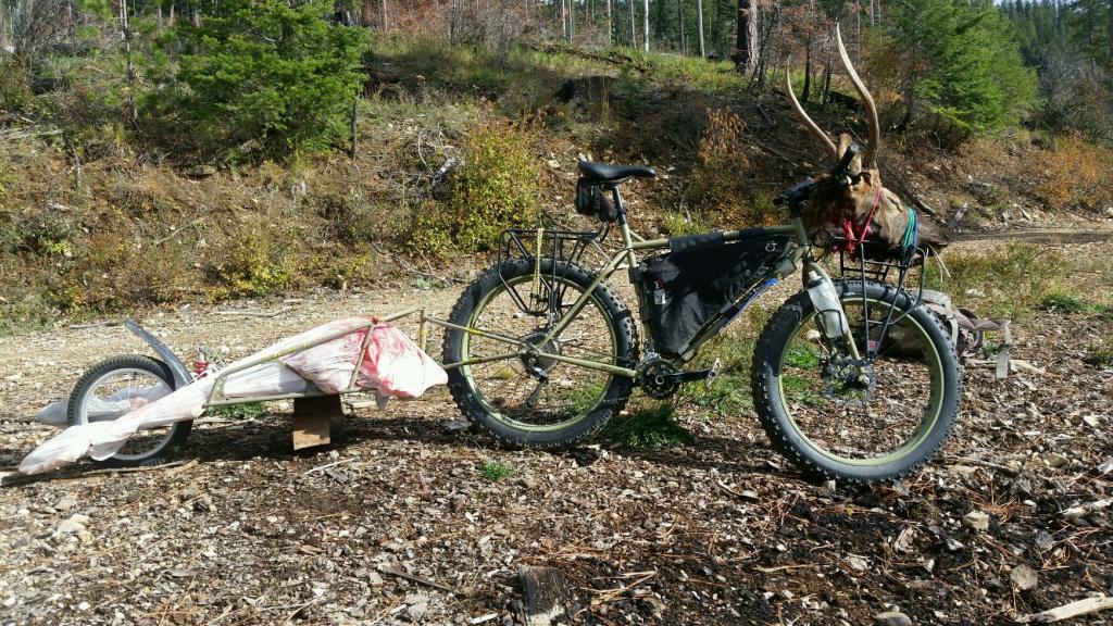 bike packing for elk, anyone else doing it?-20161011_133612.jpg