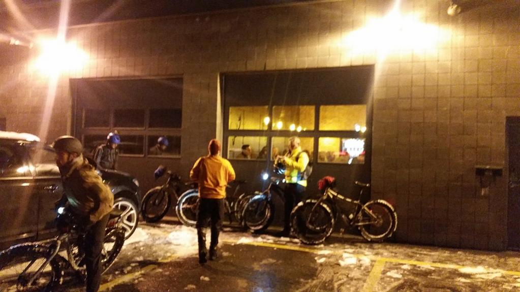 Fatbike Shakedown (other bikes welcome) Brewery Tour Friday-20161021_192936small.jpg
