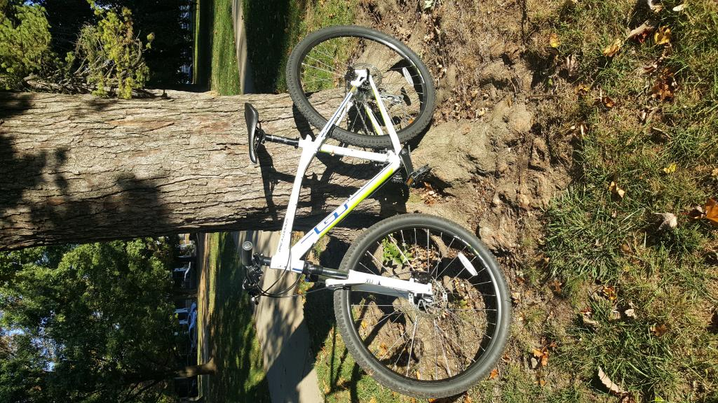 Your Entry Level MTB (Pics and Upgrades)-20161023_090437.jpg