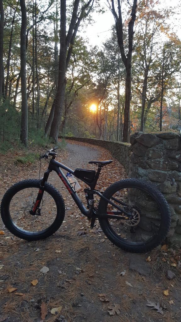 Please List Your Fat Bike Weight-20161023_173924.jpg