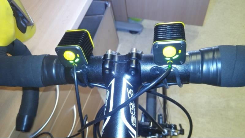 New cheap-o Chinese LED bike lights 2016-2016102500230872-1079954.jpg