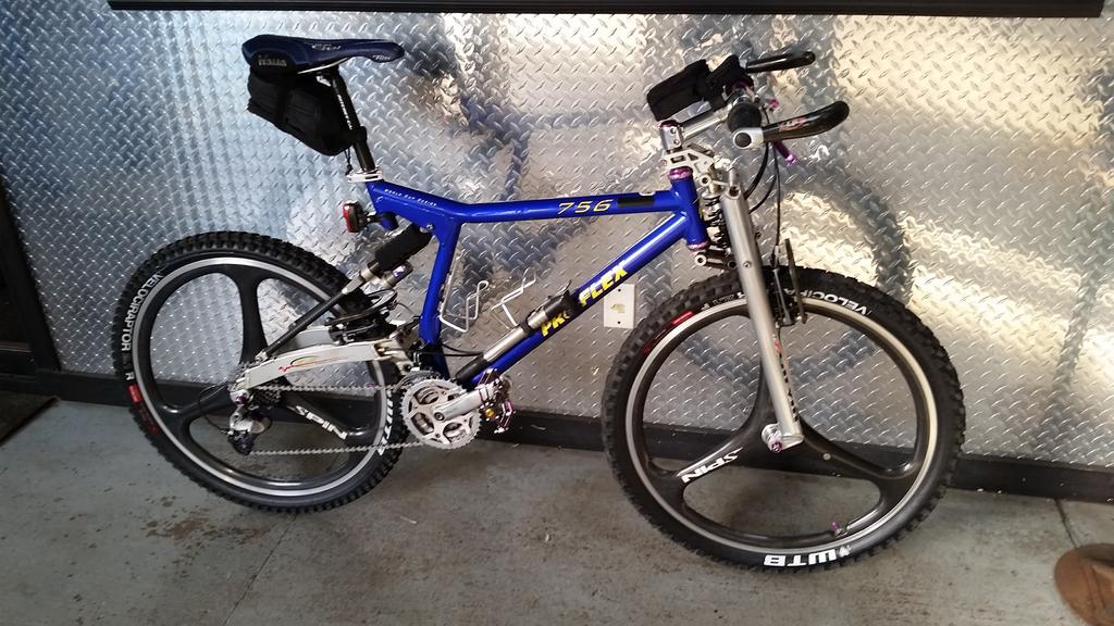 Show us a picture of your 26er MTB that you still use on the trails-20161029_154603.jpg