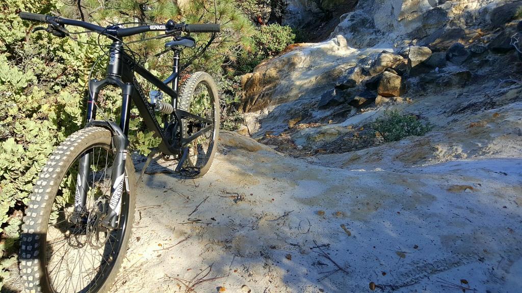2016 Canfield Balance Trail Photo Thread-20161103_141848_resized.jpg
