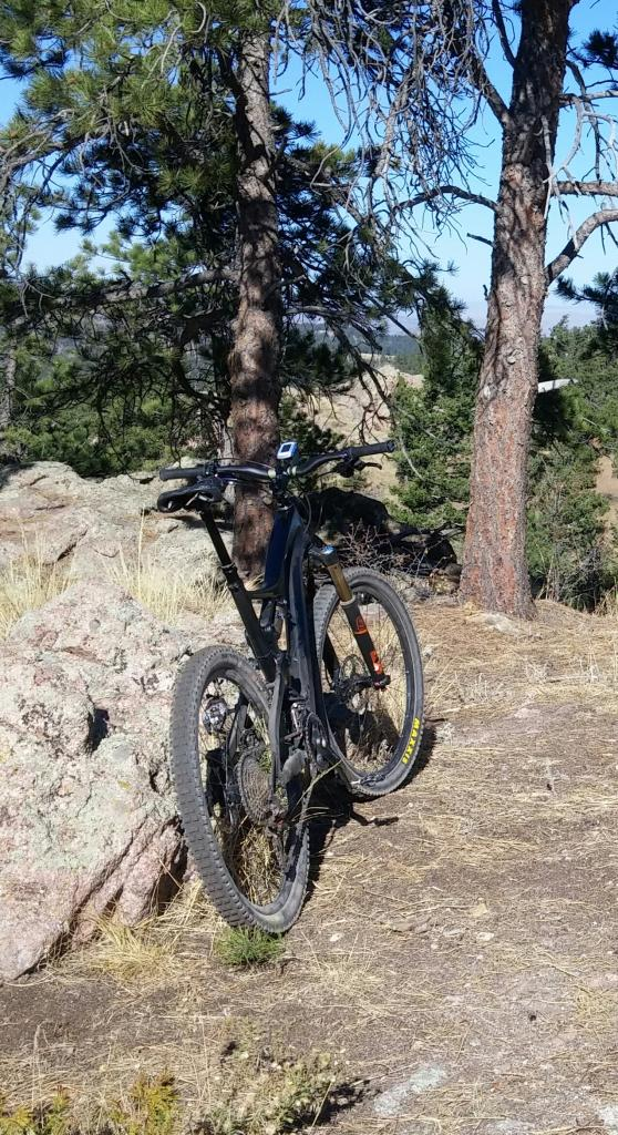 Post Pictures of your 27.5/ 650B Bike-20161104_121059-1.jpg