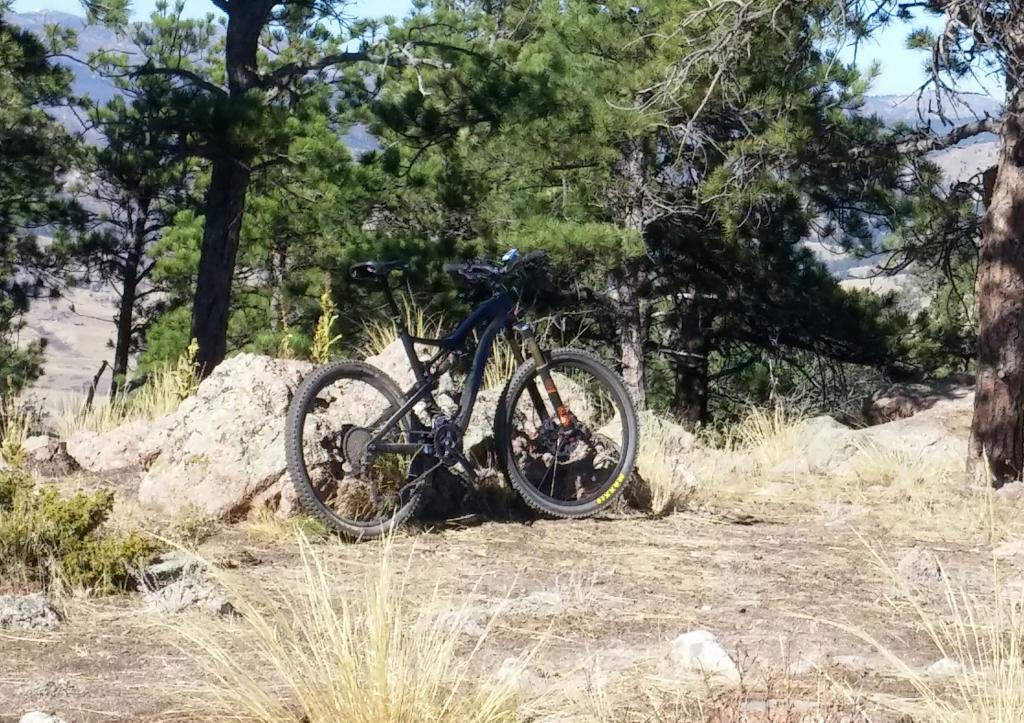 Post Pictures of your 27.5/ 650B Bike-20161104_121146-1.jpg