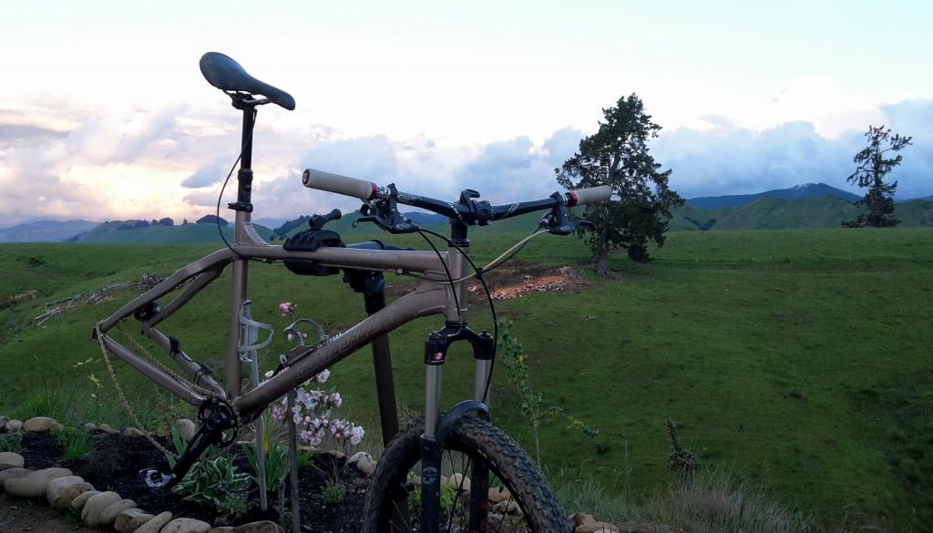 The All Mountain Hardtail Thread. Post up yours.-20161106_195850.jpg
