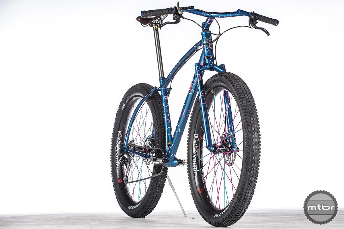 Groovy Cycleworks