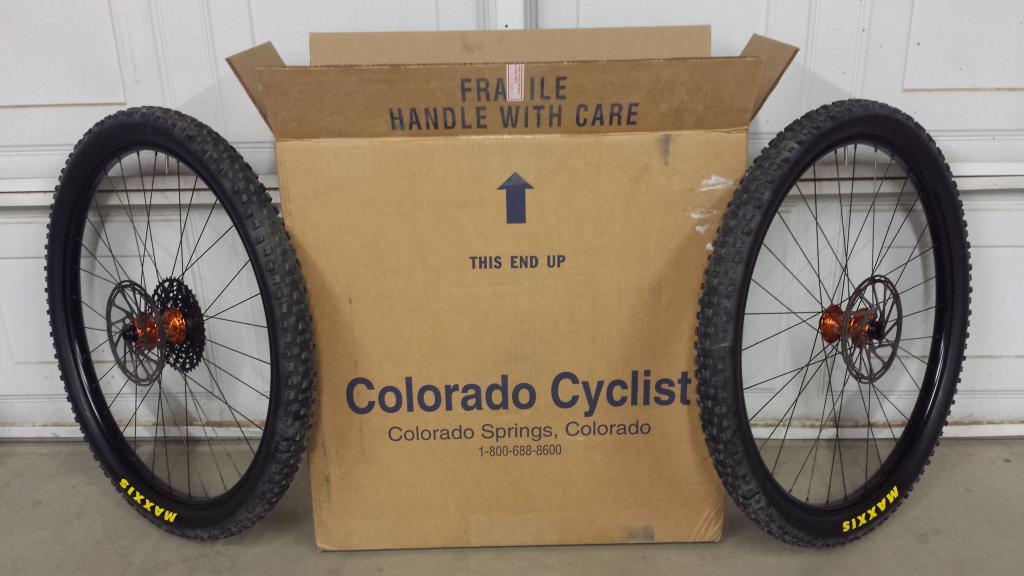 Colorado Cyclist Custom Hand Built Wheelset Experience-20161117_100959-min.jpg