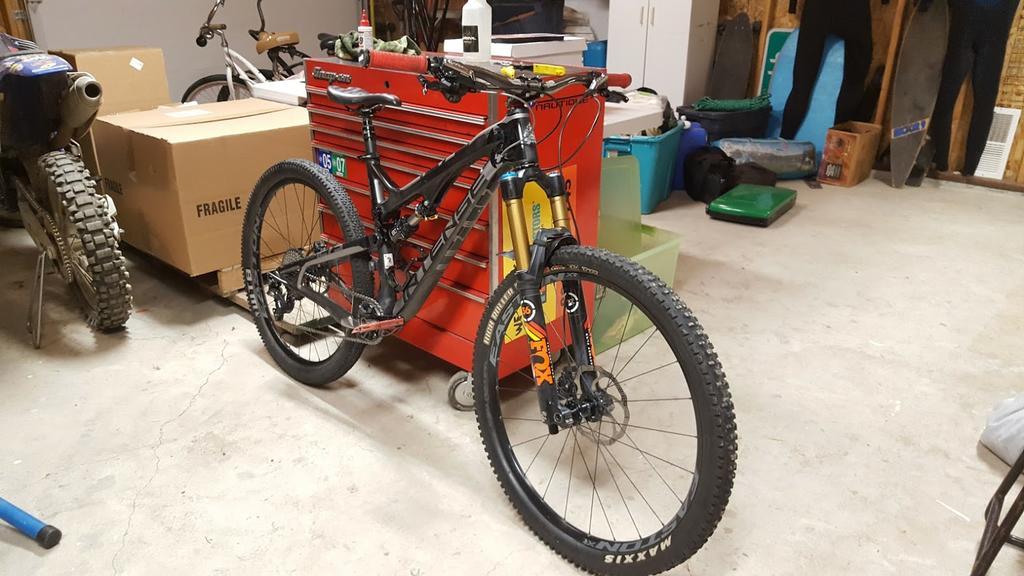 NorCal Spouse's Bikes-20161117_184643.jpg