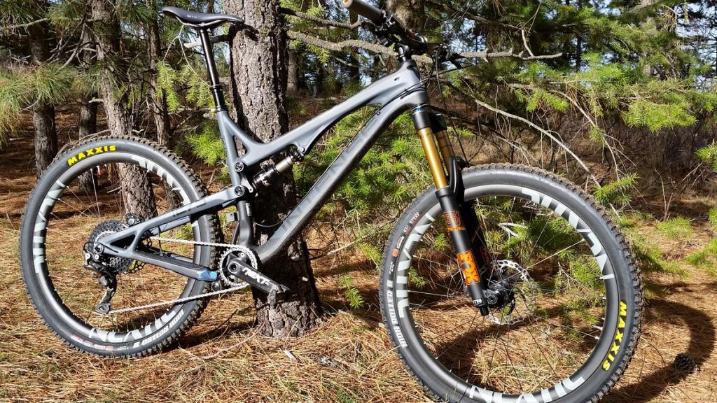 Post Pictures of your 27.5/ 650B Bike-20161126_13492820161126_134928tracert275.jpg