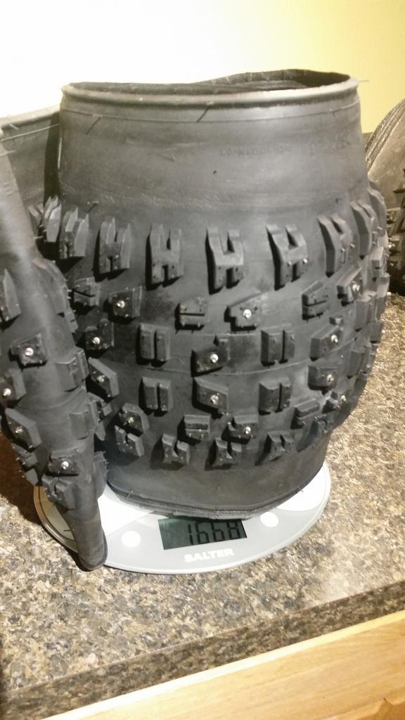 The TRUE tire size thread-20161201_185919small.jpg